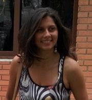 MariaAlice